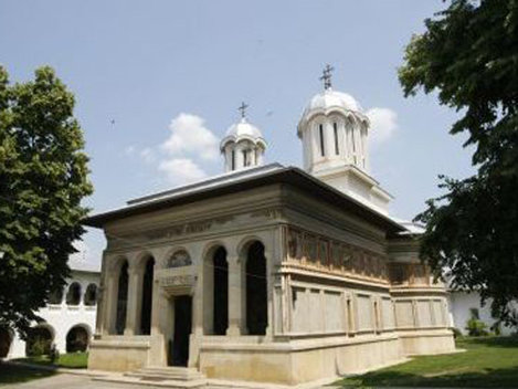 RATB: Rute directe catre manastiri si obiective turistice din apropierea Capitalei