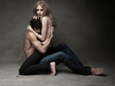 Cum sa exciti o femeie: ghid practic pentru barbati