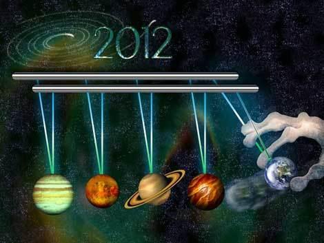 Zile libere in 2012: vezi datele sarbatorilor legale
