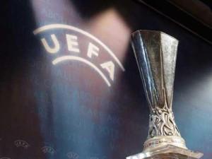 UPDATE: Comenteaza sansele romanilor in primul tur al Cupei UEFA!