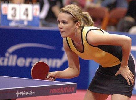Biljana Golic