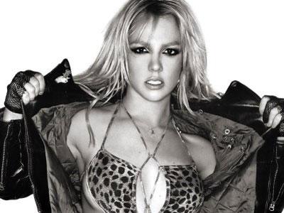 Britney Spears va deschide Video Music Awards 2008