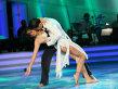 """Andreea Popescu, cu sanul dezgolit la """"Dansez pentru tine"""" (Poze & Video)"""
