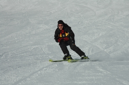 http://storage0.dms.mpinteractiv.ro/media/2/2/7234/7950837/2/serban-huidu-ski11.jpg?width=480&height=700