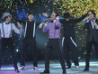 Scandal sexual la Eurovision! Solistul trupei Hotel FM se masturbeaza pe internet