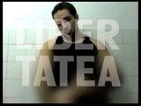 Iata filmuletul erotic cu Tudy in fata camerei web (Poze si Video +18)