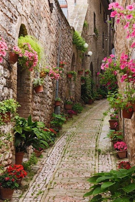 Giverny, Franţa