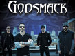 Godsmack concertează pe 27 iunie la Arenele Romane din Capitală
