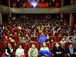 """20.000 de copii vor viziona filme marca Astra Film Junior, în programul """"Şcoala Altfel"""""""