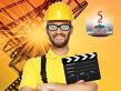 CinemaPRO angajeaza maistru cinefil, cu un contract pe 5 ani!