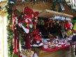 Targuri de cadouri pentru Craciun, in Bucuresti