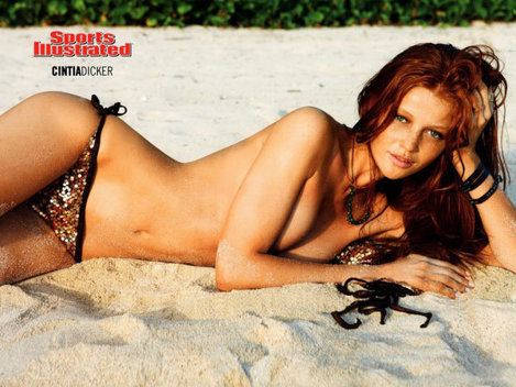 Sports Illustrated Swimsuit 2012 Pictures Sports Illustrated 2012