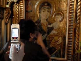 Nu-mi raspunzi la eSeMeS, Vaticanul le trimite atat de des
