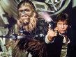 Electronic Art va lansa jocuri inspirate din Star Wars