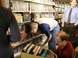 Se vinde cea mai mare colecţie de jocuri video