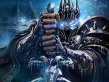 World of Warcraft: Wrath of the Lich King s-a lansat!