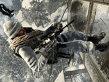 """""""Call of Duty: Black Ops"""" este cel mai bine vandut joc din SUA"""
