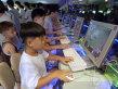 Coreea de Sud va interveni împotriva dependenţei de jocuri video