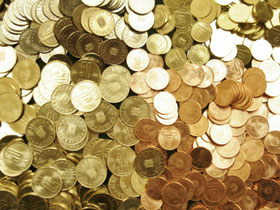 Economia romaneasca incepe sa scartaie