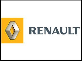 Renault va creste preturile de vanzare