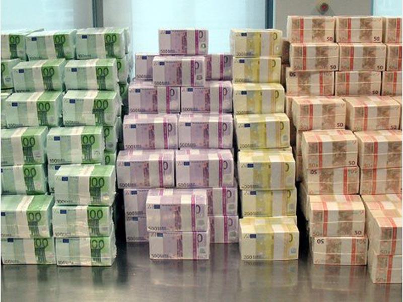 482633103-rekordgewinn-bundesbank-die-milliarden-gehen-direkt-bu.jpg