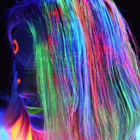 par fluorescent