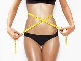 Dieta de 14 zile: Cum să slăbeşti 10 kilograme fără să te înfometezi