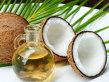 15 beneficii ale laptelui de nucă de cocos