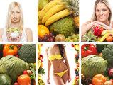 10 alimente care ajută la detoxifierea organismului