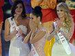 Miss World 2013 este Megan Young - Miss Filipine (Poze)