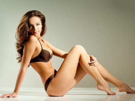 10 trucuri de înfrumuseţare pentru corp, păr şi ten