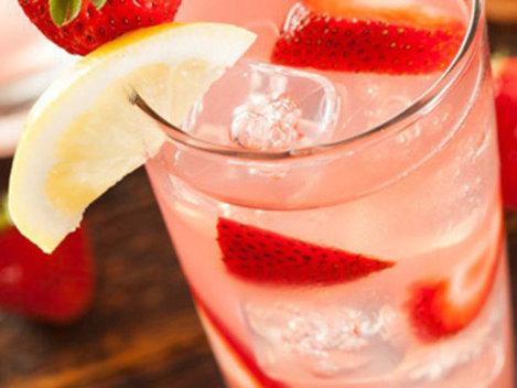 Băutura care stimulează arderea grăsimilor