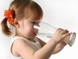 Apa reduce riscul apariţiei obezităţii