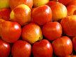 Fructele mentin tenul sanatos