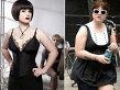 Kelly Osbourne dezvaluie cum a reusit sa slabeasca 12 kilograme