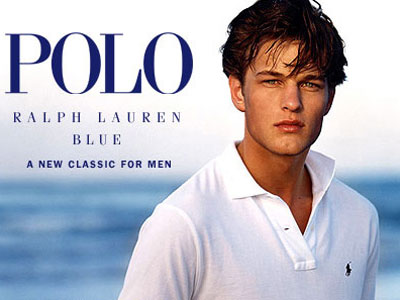 Polo, primul brand de lux angajat in comertul pe mobil