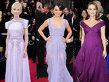Oscar 2011: Tinutele vedetelor pe covorul rosu (Poze)