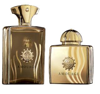 30 de branduri noi de parfumuri invadeaza piata romaneasca