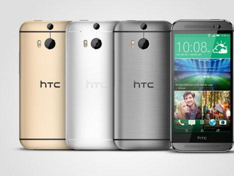 10 cele mai tari smartphone-uri disponibile pe piaţă