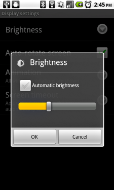 android-screen-brightness.png?width=225&
