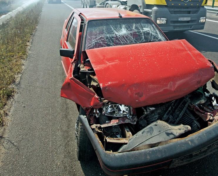 Top 10: Accidente LIVE surprinse de camerele VIDEO!