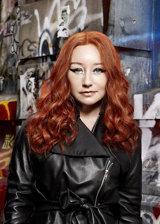 Tori Amos revine în Bucureşti - 19 iunie 2014, Arenele Romane