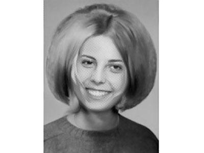 Joaca-te cu imaginea ta! Vezi cum ai fi aratat in anii '70!