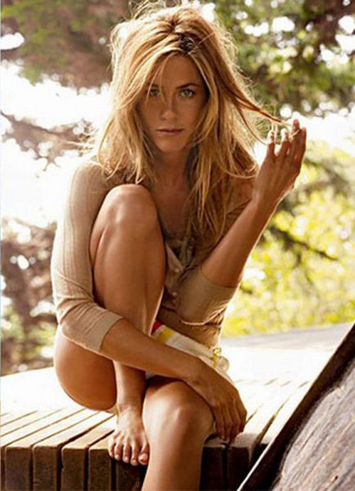 Jennifer Aniston2