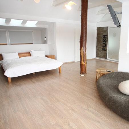 Apartament Revee