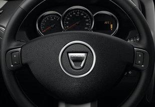 Dacia a vandut peste o jumatatea de milion de modele in 2014