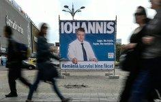 """CTP, despre """"degeţelul"""" lui Iohannis: """"Îi anunţ pe cei de la ACL că li s-a dat o ţeapă"""""""