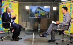 Kelemen: Am vrea autonomie pentru Harghita-Covasna-Mureş mâine, dar ştim că nu se poate