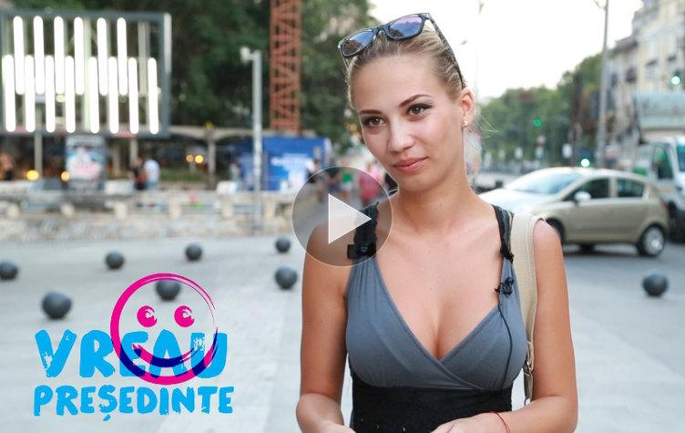 V-AŢI VINDE VOTUL? Cum răspund românii la primul test de sinceritate electorală