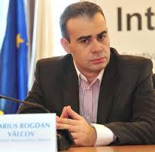Darius Bogdan Valcov